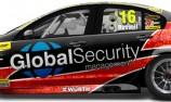 Dreamtime Racing scores new sponsor partnership