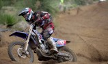 Josh Coppins and Luke Styke continue MX Nationals domination