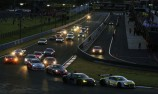 Bathurst 12 Hour announces new date, regulations