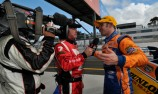 PIRTEK POLL: Who should broadcast the V8 Supercars?