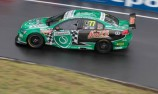 Shannons Supercars Showdown closing on sign-off
