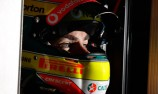 Craig Lowndes closes on next international drive