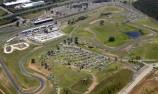 Eastern Creek Raceway set for name change