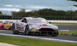 Baily extends Sports Sedan lead with Phillip Island win