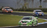 PIRTEK POLL: Who should drive the fourth car at FPR in 2013?