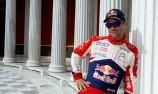 Sebastien Loeb wins Acropolis Rally