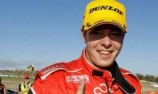 McLaughlin scores Dunlop Series race and round victories