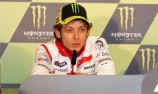 Rossi pledges future to MotoGP amid Stoner fallout