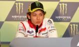 Rossi pledges future to MotoGP amid Stoner fallout