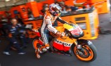 Casey Stoner wins in Portugal