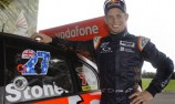 Casey Stoner says he will consider racing in V8 Supercars
