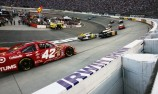 Win a NASCAR holiday with IRWIN Tools