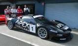 McConville scores Ferrari drive with Maranello Motorsport