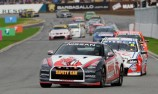 V8 Supercars explains findings of Perth Safety Car issue