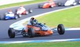 Karting champions set for national Formula Ford debuts