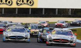 Shannons Nationals turns 60 at Winton this weekend
