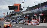V8s set to roll out significant Bathurst announcements