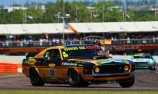 Bowe secures Touring Car Masters clean-sweep