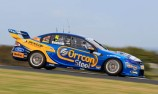 VIDEO: Ford Performance Racing Darwin preview