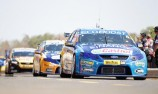 Ford remains undecided on motorsport commitment