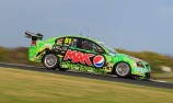 Pepsi to giveaway V8 Supercars work experience
