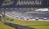 Aussie Racing Cars confirmed as Sydney V8 support