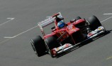 Alonso takes stunning European Grand Prix victory