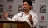 Andretti Autosport eyeing NASCAR operation
