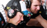 Former Kelly Racing engineer to re-join Erebus Racing