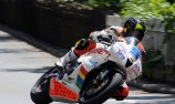 Titanic Trans-Tasman battle at Isle of Man TT
