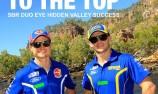 Skycity Triple Crown Race Guide