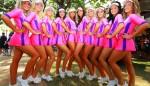 Darwin Grid Girls09 150x86 GALLERY: SKYCITY Triple Crown Grid Girls
