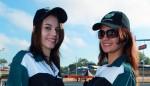 Darwin Grid Girls16 e1340084750329 150x86 GALLERY: SKYCITY Triple Crown Grid Girls
