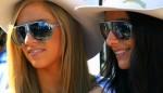 Darwin Grid Girls17 150x86 GALLERY: SKYCITY Triple Crown Grid Girls
