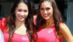 Darwin Grid Girls21 150x86 GALLERY: SKYCITY Triple Crown Grid Girls