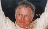 Garry Rush