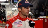 Sebastien Loeb ready for X Games debut