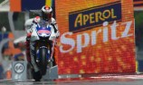 Lorenzo extends points lead with Catalan victory
