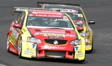 MPC hails dramatic V8 SuperTourer turnaround