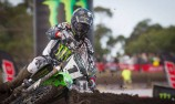 Jay Marmont to miss Hervey Bay MX Nationals