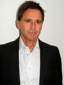 Paul Radisich