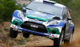 Rally Australia signs 2013 contract