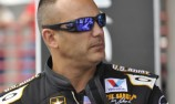 Tony Schumacher rocks to Championship lead with Bristol win