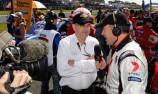 PIRTEK POLL: Who is the best expert/pitlane V8 commentator?