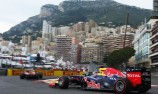 Red Bull unconcerned by FIA technical ruling