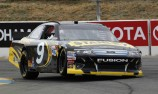 Ambrose: We'll learn from Sonoma mistakes