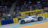 Audi claims historic 1-2-3 result at Le Mans