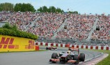 Hamilton becomes seventh different F1 winner in 2012