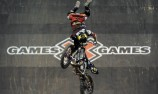 Jackson Strong wins back-to-back gold medals at X Games