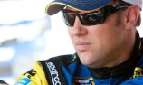 Roush announces Matt Kenseth departure